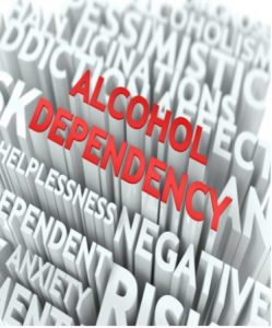 alcohol treatment, facts