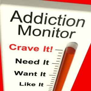 addicted, drug and alcohol addiction