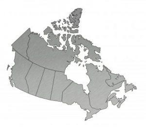 ketamine abuse in canada