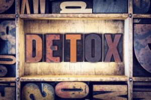 Alcohol Detox, Drug Detox, Opiate Detox, Medical Detox