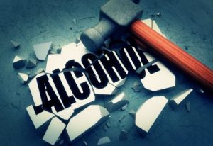 alcohol abuse, alcohol dependence, alcohol use