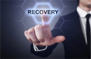 after substance abuse recovery, substance abuse recovery