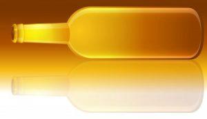alcohol abuse treatment, medical studies