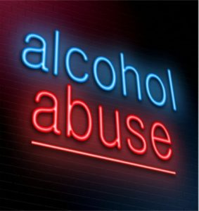 Alcohol Abuse Self Assessment