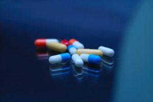 high school athlete, medical study, prescription painkiller abuse