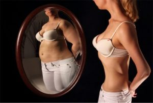 how common are eating disorders