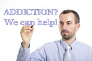 addiction recovery tips