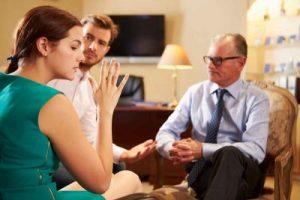substance abuse treatment program