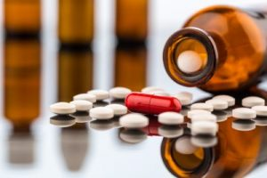 opioid painkillers, prescription drug abuse