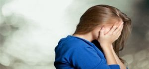 Teen substance abuse and mental illness