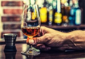 harm from drinking and lower alcohol content